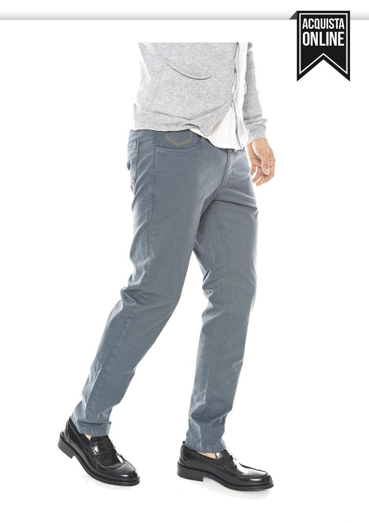Matrimonio In Jeans Uomo : L abito da uomo perfetto per invitato al matrimonio in